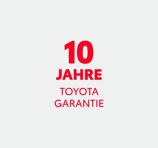 10J_Garantie_Quadrat