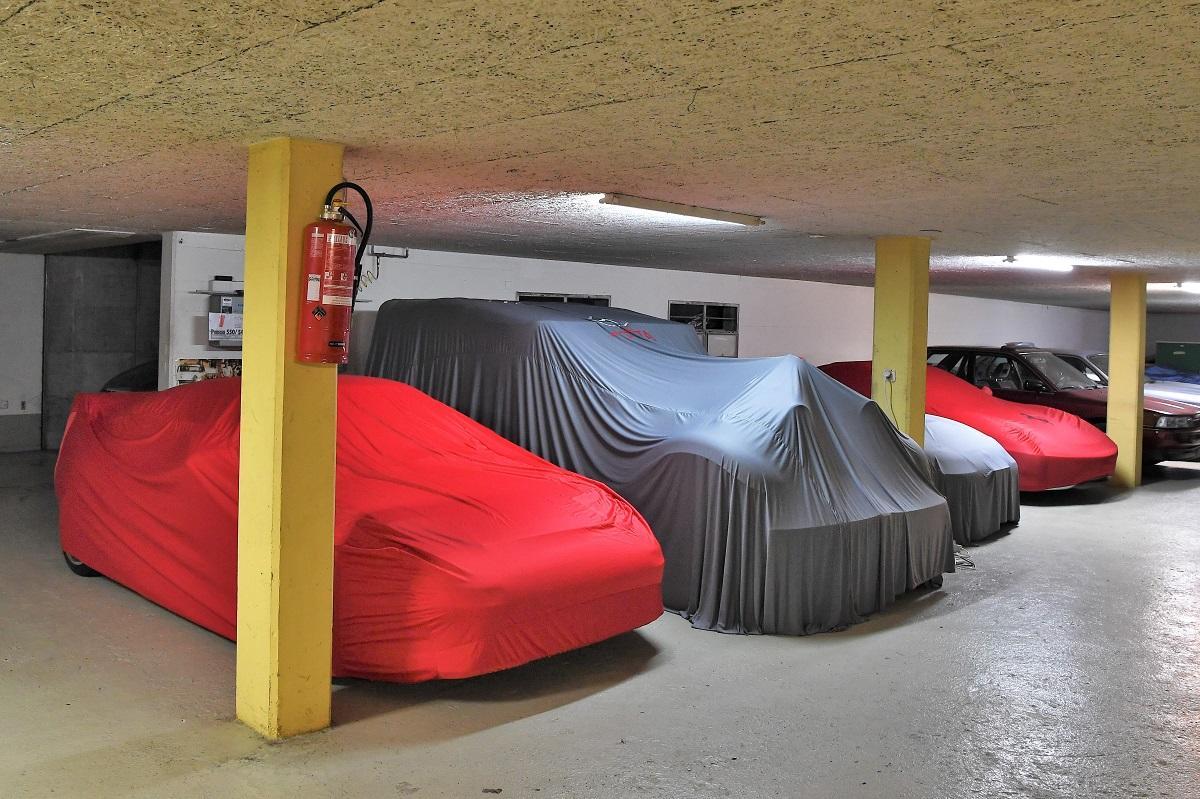 Garage_Joerg_Autohotel_4