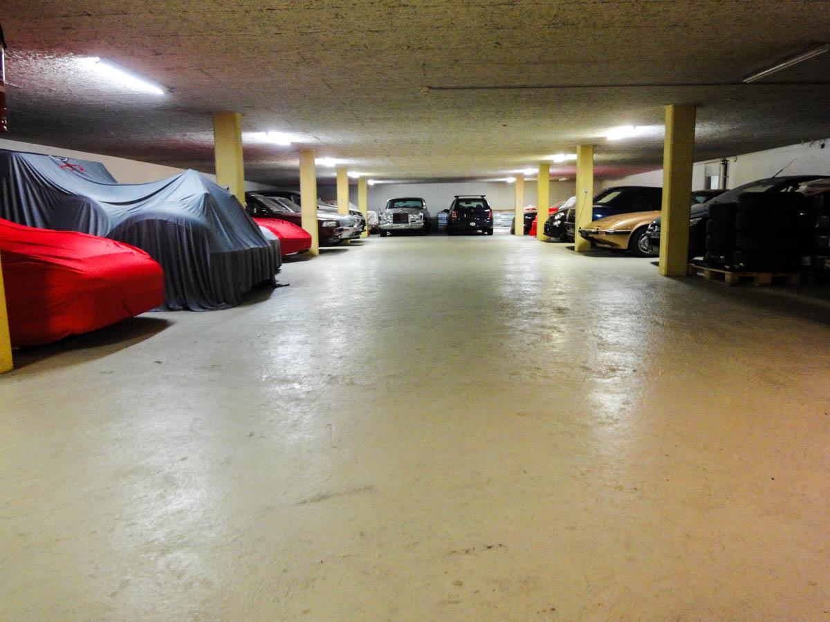 Garage_Joerg_Autohotel_7