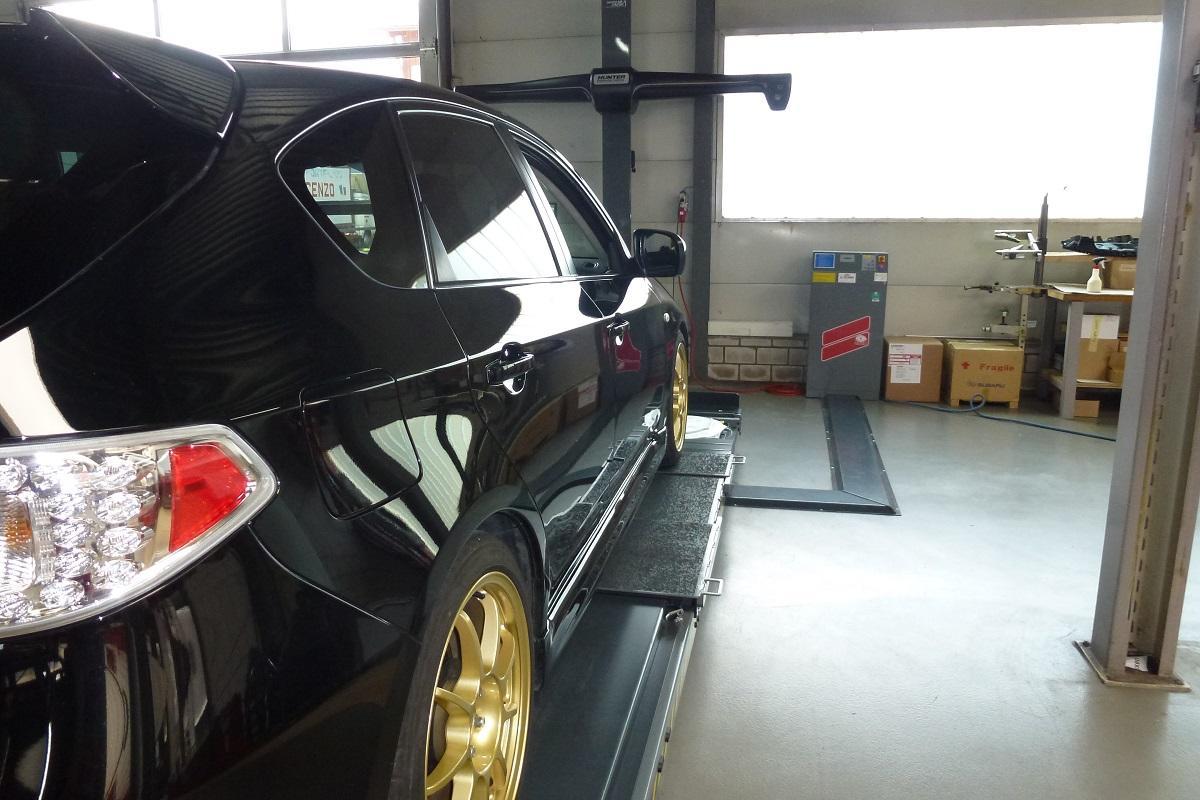 Garage_Joerg_Lenkgeometrie_3