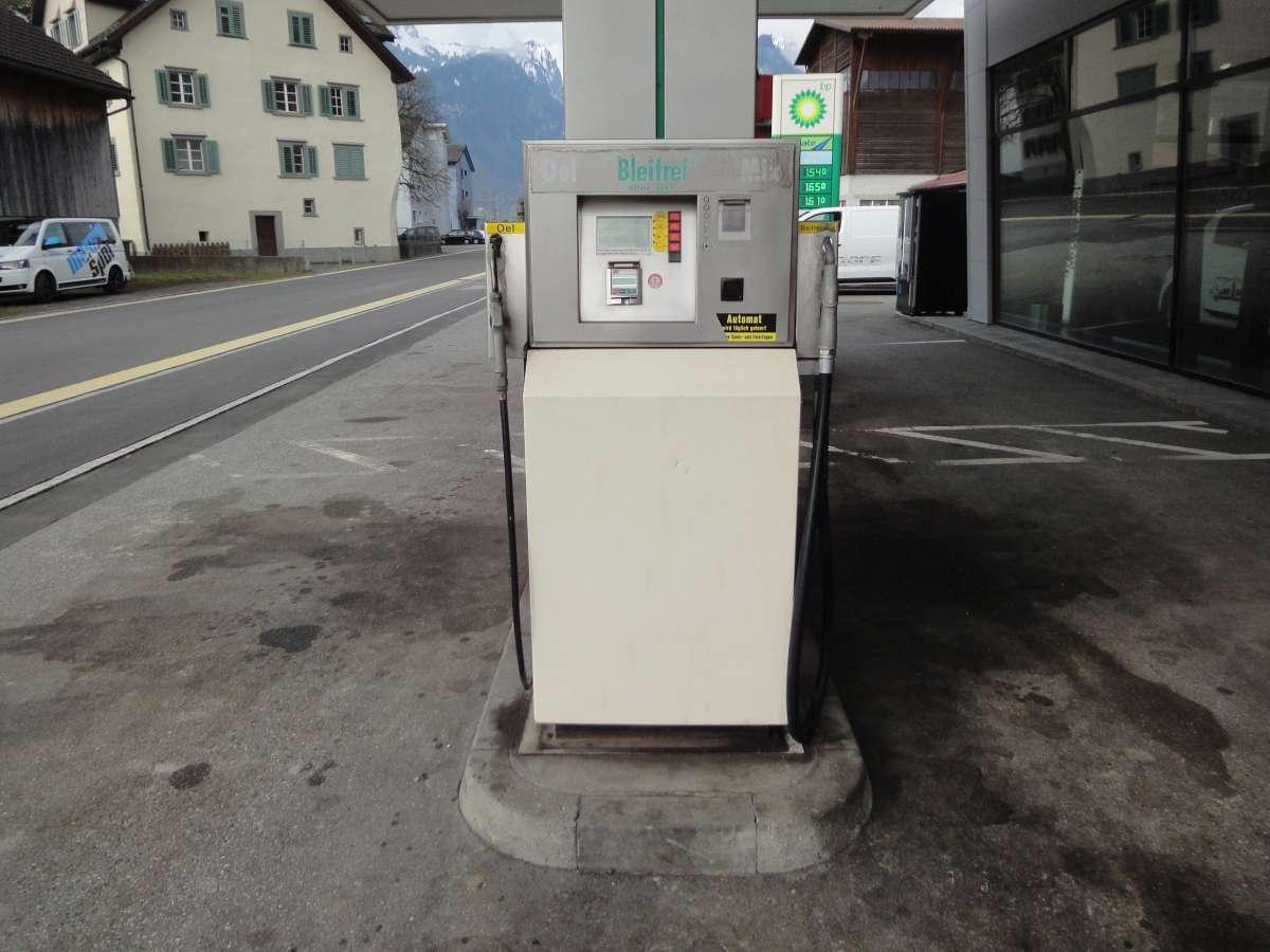 Garage_Joerg_Tankstelle_5