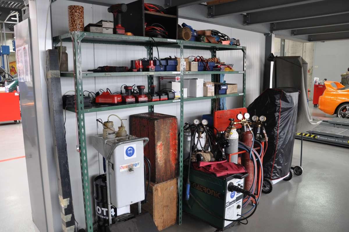 Garage_Joerg_Werkstatt_10